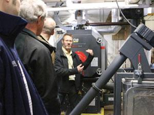 biomass-boiler-cowichan