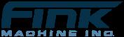 Finkma Logo