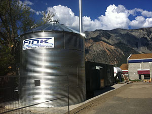 lillooet-biomass-energy-project