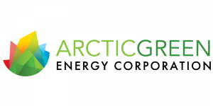 Arctic Green Energy Corporation