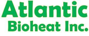 Atlantic Bioheat